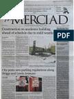 The Merciad, Jan. 24, 2002