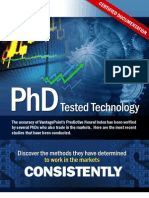 PHD ebook