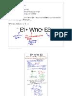 Oct 30 Cons of E
