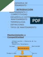 ingenieriademantenimiento-091127075725-phpapp02