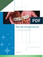 Visalus Compensation Plan Espanol