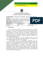 Parecer Cneceb 42002 - Homologado-nee