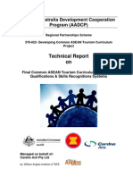 A1 - Final Technical Report 270907 CN