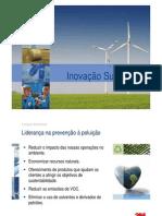 Inovacao_Sustentavel