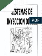 Sistema Inyeccion Diesel