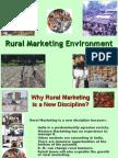 Rural Marketing-Mod2 (1)