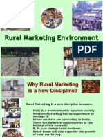 Rural Marketing-Mod2 (1)