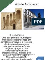 Luís8PCA-MosteiroAlcobaça