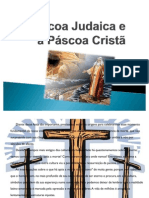 Diogo-Páscoa