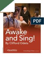Awake&Sing!StudyGuide