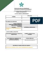 Formato F2 explicadoDPCC