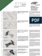 News FG 05/2011 (3)