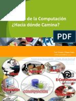 CIPT_FUTURO_DE_LA_COMPUTACION
