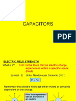 Capacitor by Anurag