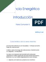 File 05ea950885 321 Eficiencia-Energetica