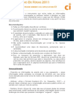 Application Novo Preen Chi Do)