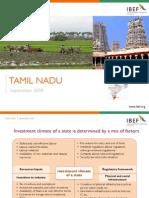 Tamil_Nadu_171109