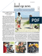Island Eye News - May 27, 2011