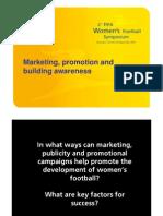 7 Marketing Promotion Awareness 55021