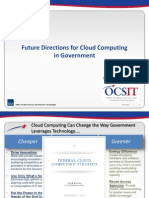 McClure Cloud Presentation 3-09-11