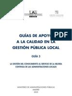 GUIA3 (1era Parte)