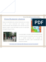 Cartaz_DoisMundosUnidos