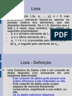 aula_Lista