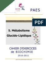 5_Metabolisme_10_11
