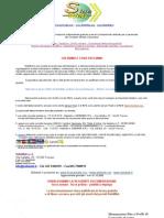 Direttiva Maternita Paternita Persomil 26042011