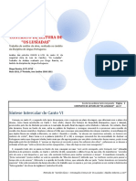 Contrato_Leitura_Lusíadas_Diogo_Ramôa_11ºF_Nº14