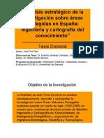 Tesis_doctoral_Jose_Pino_Diaz.