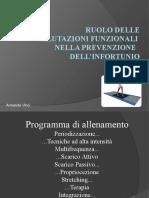 Convegno_Prevenzione_Infortuni