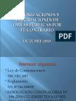 Expo.ppt Valorizaciones y Liquidaciones