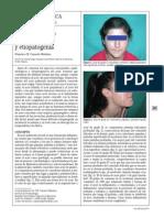 Acné. Concepto, epidemiología y etiopatogenia