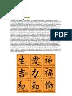 hiragana,katakana,kanji