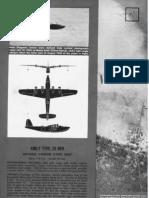 Naval Aviation News - Oct 1943