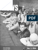 Naval Aviation News - Jan 1944