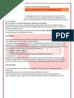 Taxe Contrats Assurance 2 2