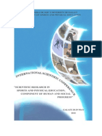 Confer Int A 2010-Rezumate (Lb. Engl)-Final