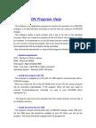 Estation Manual English