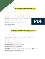 Conversaciones_Josué, Rubén, David, Alex