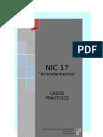 nic17casospracticos-090917192016-phpapp02