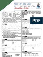 exercciosdequmica-9ano-110512103605-phpapp02