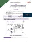 Acute Leukemia and Lymphoma R