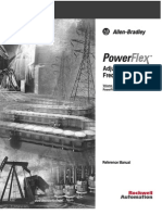 PowerFlex700S Reference Manual