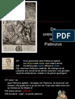 VERGILIUS AENEIS 6.337-383