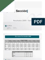 Ficha Electoral VI Con Adhesiones