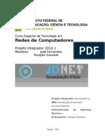 JD Net 2010