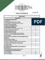Tabla_de_Aranceles_y_Lista_de_precios