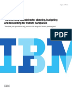 IBM Whitepaper